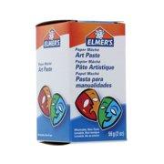 Elmer's Art Paste, 2 oz.