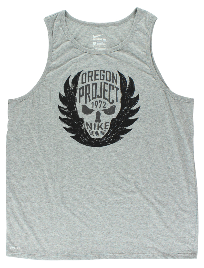 FIFA World Cup Netherlands Heather Grey Adult Tank Top