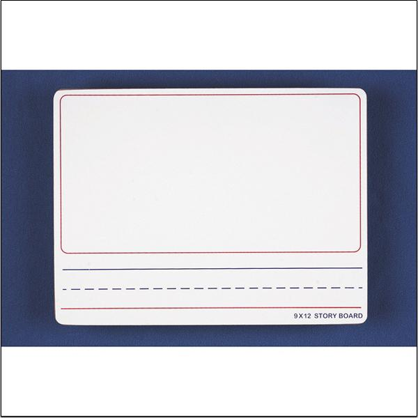 (Price/per set)Dry Erase Lapboards