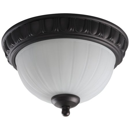Better Homes And Gardens Decorative Flushmount Indoor Ceiling Light