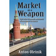 Market as a Weapon - eBook