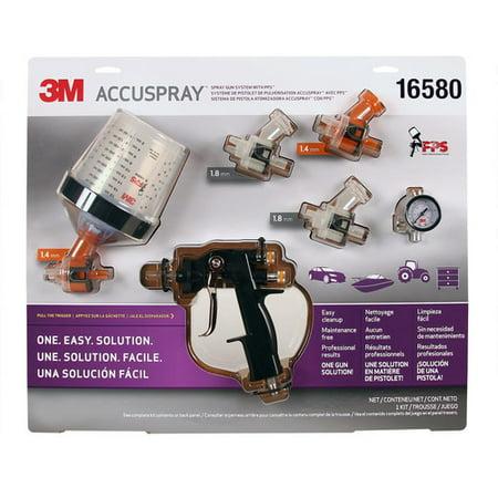 3m Company 3M-16556 Pps Sun Gun Ii Battery (3m Pps Sun Gun)