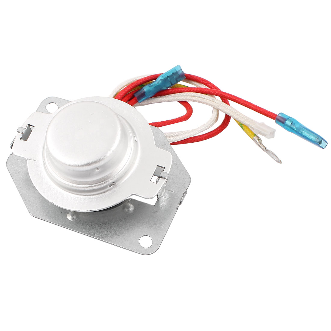 Electric Limiter Rice Cooker Center 5 Wires Magnetic Thermostat Sensor