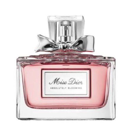 Dior Christian Dior Miss Dior Absolutely Blooming Eau De Parfum