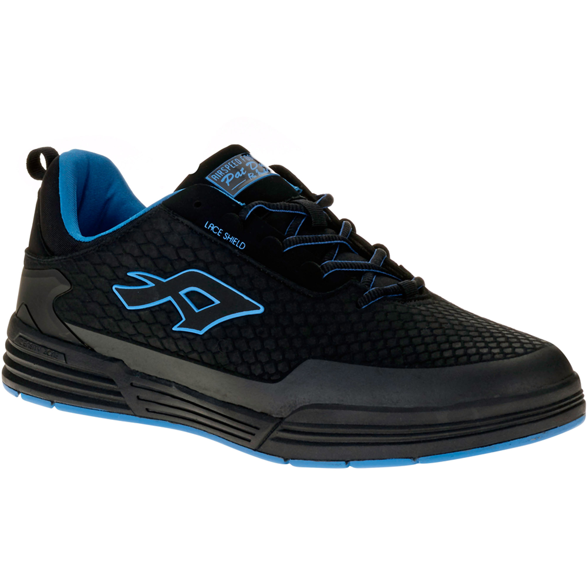 Skate shoes walmart - Skate Shoes Walmart 5