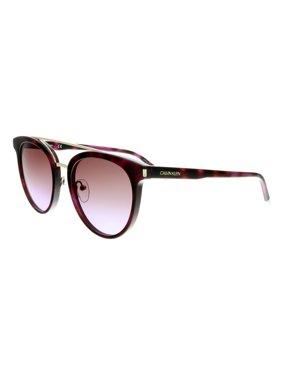 Calvin Klein CK4352S-528 Women's Sunglasses