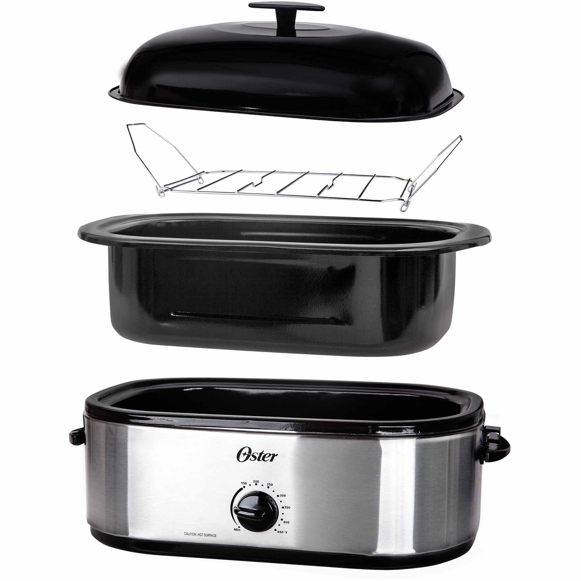 Oven & Toaster,Walmart.com