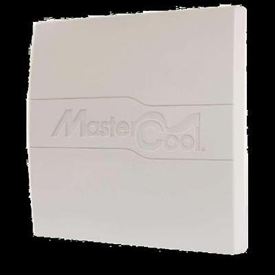 Mastercool mcp44 ic interior grill cover for window swamp - Mastercool exterior cooler cover ...