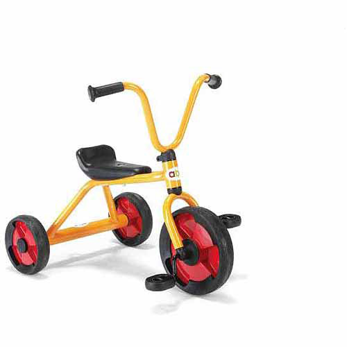 Trike Abc Medium