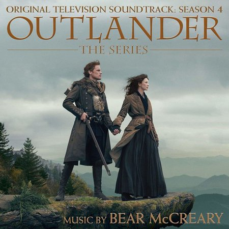 Outlander: Season 4 (Original Television Soundtrack) - Halloween 4 Full Soundtrack