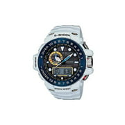 Casio G-Shock Gulfmaster GWN1000E-8A Triple Sensor Smart Access Wristwatch