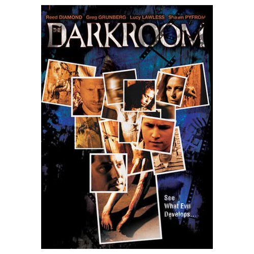The Darkroom (2006)