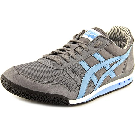 326cf4a8 Onitsuka Tiger by Asics - Onitsuka Tiger by Asics Ultimate 81 Women ...
