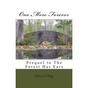 One More Forever - eBook