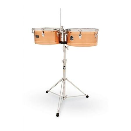Latin Percussion LP1314-GIO Gio Series Prestige