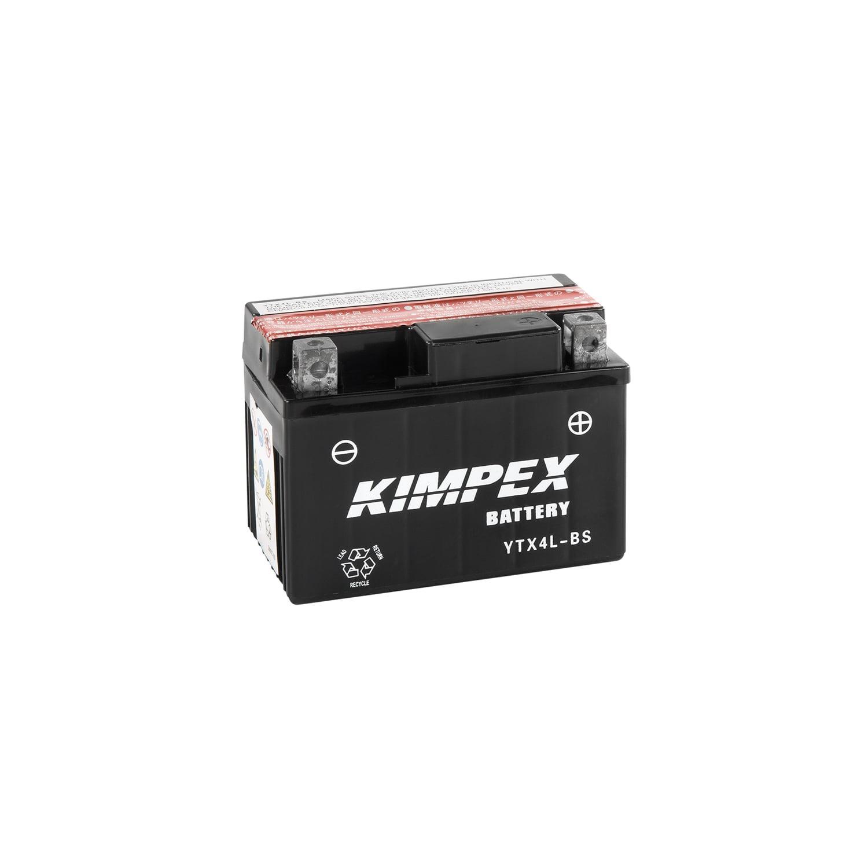 Kimpex ATV//UTV ProSerie Belt 411047