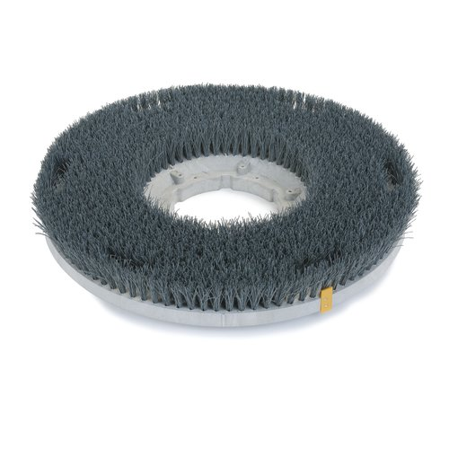 Carlisle Food Service Products Colortech  Rotary Grit Brush