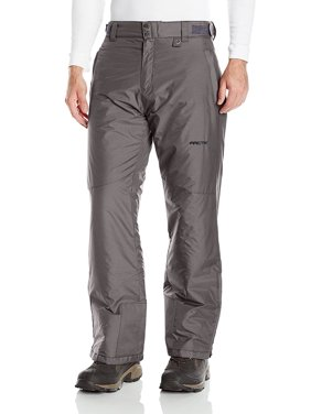 509ed6048 Snow Pants - Walmart.com