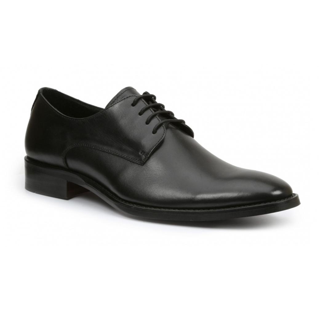 Giorgio Brutini Men Alton Oxfords by Harbor Footwear
