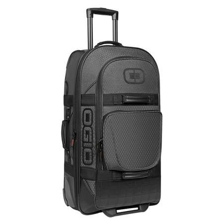 (OGIO Terminal Travel Bag)