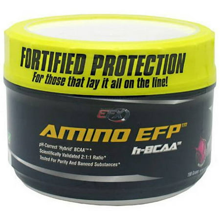 Image of All American Amino EFP, Watermelon, 180 GM