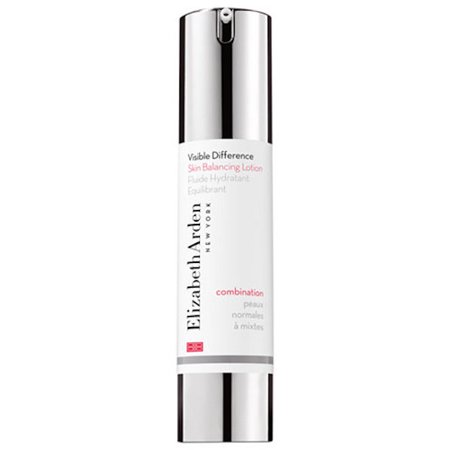 Amazon.com: Customer reviews: Elizabeth Arden Visible ...