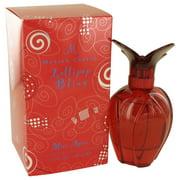Mariah Carey Mariah Carey Lollipop Bling Mine Again Eau De Parfum Spray for Women 3.4 oz