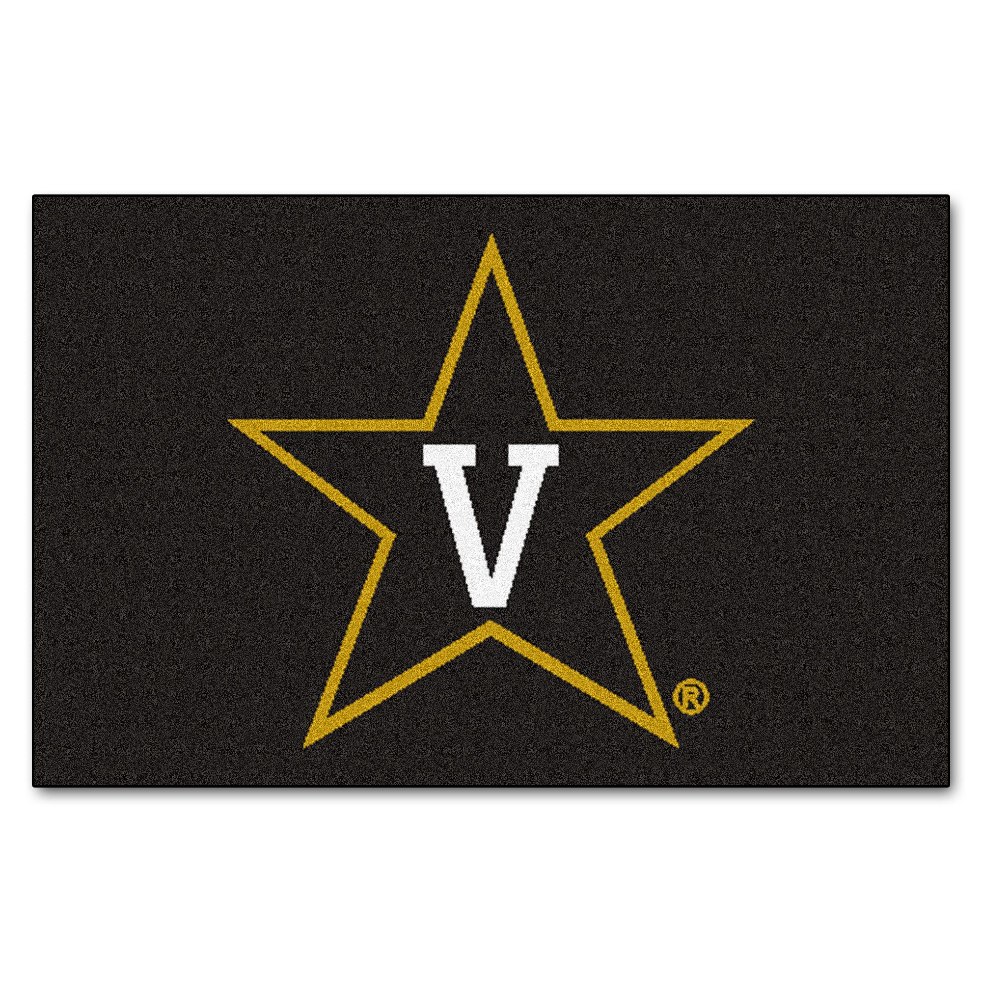 "Vanderbilt Starter Rug 19""x30"""