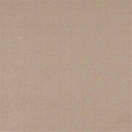 Designer Fabrics E515 54 in. Wide Olive Green, Solid Jacquard Woven Upholstery Grade Fabric Solid Olive Green