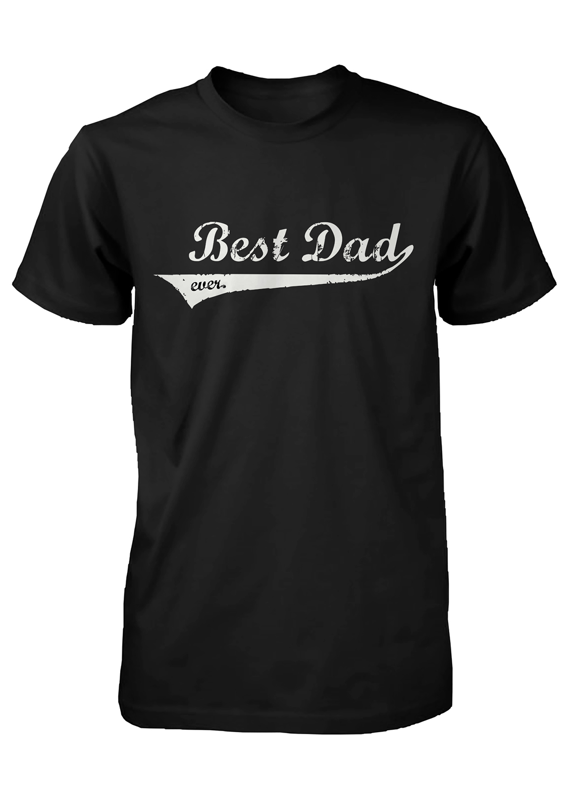 Best Dad Ever 3 PC Gift Set Bundle 2XL Sport GREY FATHERS DAY