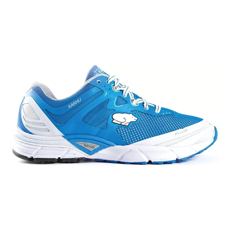 Karhu Men's Fluid 5 MRE Athletic Shoes by Karhu
