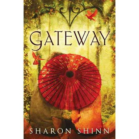 Gateway by
