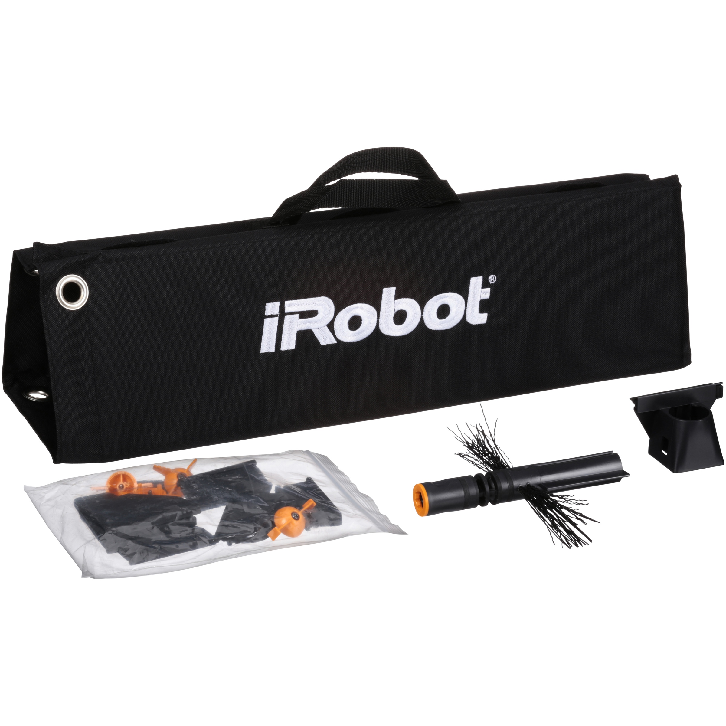 iRobot® Looj® Accessory Kit 10 pc Box