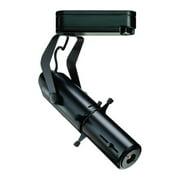 WAC LED009 Framing Projector 3000K Adjust, Black for L Track - L-LED009-9W-BK