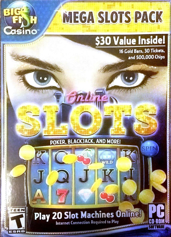 Spiele Disco Baby - Video Slots Online