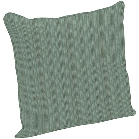Better Homes And Gardens Outdoor Deep Seat Back Cushion