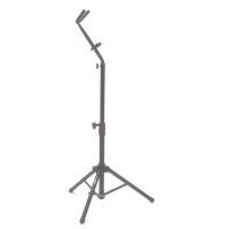 Audio 2000'S Saxophone Floor Stand AST447, AV Furniture, Accessories, Audio and Video