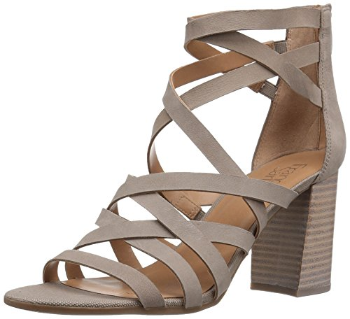 Franco Sarto Madrid Strappy Womens Sandals by Franco Sarto