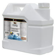 S.T. International Silver Ammonia Remover for Freshwater and Saltwater Aquariums, 1 Gallon