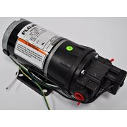Flojet 95 PSI Pump Model 2130-533