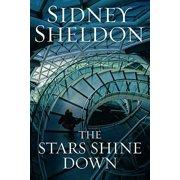 The Stars Shine Down - eBook
