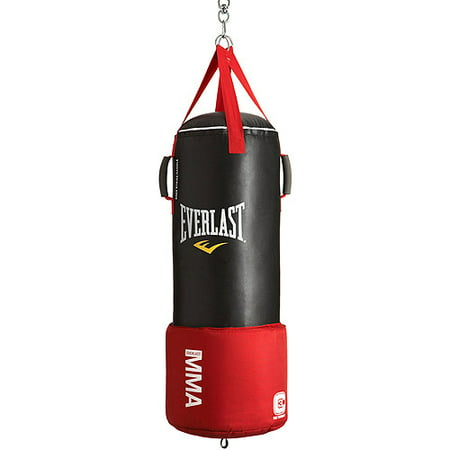 Everlast MMA Omnistrike Heavy Bag