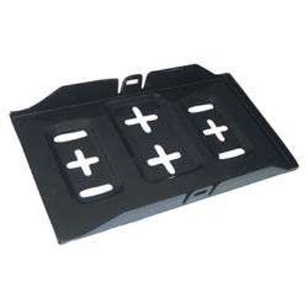 WirthCo 21087  Battery Tray - image 1 of 1