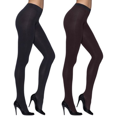 Discount prices on hanes pantyhose