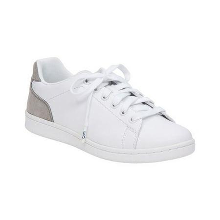 Women's Chapala Sneaker