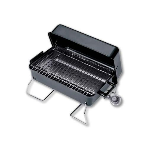 CharBroil A564 CharBroil Gas Tabletop Grill