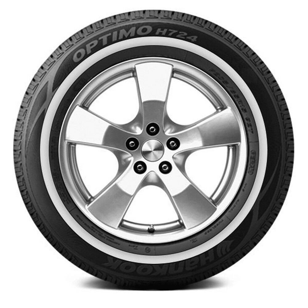 Hankook Optimo H724 All Season Tire