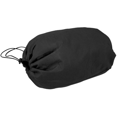 Frogg Toggs Stuff Sack for Rain Gear    SS100 ()