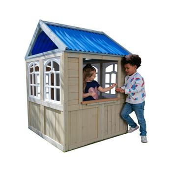 KidKraft Cooper Playhouse