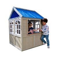 Deals on KidKraft Cooper Playhouse